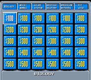 416046-jeopardy-snes-screenshot-the-jeopardy-board