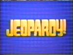 Jeopardy! Season 08 Statistics   Jeopardy! History Wiki