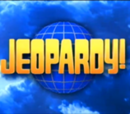 Jeopardy! Season 11 Statistics