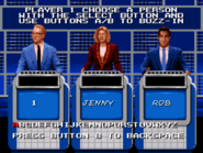 0jeopardy-deluxe-edition-02