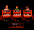 0NES--Jeopardy20Junior20Edition Apr19203 41 17.png
