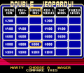 0NES--Jeopardy20Junior May302011 17 43.png