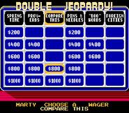 0NES--Jeopardy20Junior May302011 17 43