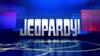 Jeopardy! Season 26 Logo