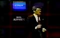 Jeopardy! 1984 Pilot-3.png