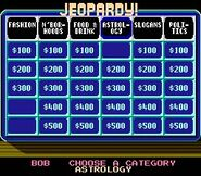 0Jeopardy 25th Anniversary Edition NES ScreenShot2