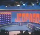 Jeopardy! Timeline (syndicated version)