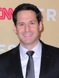 John-Berman