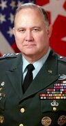 Norman-Schwarzkopf, Jr.
