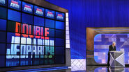 Jeopardy! Set 2009-2013 (12)
