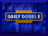 Jeopardy! S17 Daily Double Logo-A