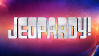 Jeopardy34