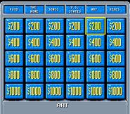 416057-jeopardy-snes-screenshot-the-amounts-double-in-double-jeopardy