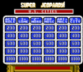 0NES--Super20Jeopardy Sep292023 08 06.png