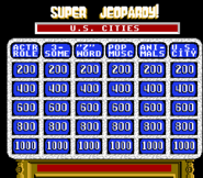 0NES--Super20Jeopardy Sep292023 08 06