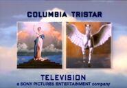 Columbia TriStar Television 1996