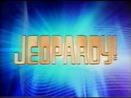 Jeopardy! Season 21 Title Card-1