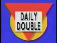 Jeopardy! S7 Daily Double Logo-B