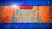 Jeopardy! S23 Video Daily Double Logo-B