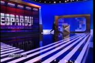 Jeopardy! Set 2009-2013 (17)