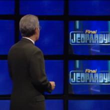 Jeopardy Timeline Syndicated Version Season 16 Jeopardy History Wiki Fandom