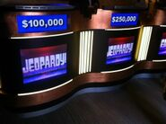 Jeopardy! Set 2002-2009 (20)