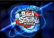 2003BackToSchool