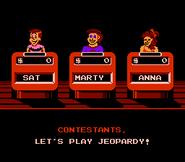 0NES--Jeopardy20Junior May302011 00 23