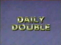 Jeopardy! S03 Daily Double Logo-C.png
