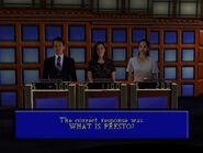 0jeopardy-n64-026