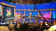 Jeopardy! 2013 Set (2)