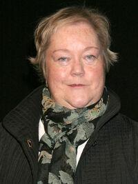 Kathy-Kinney