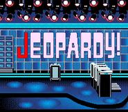 416040-jeopardy-snes-screenshot-title-screen