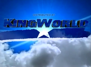King World 2006