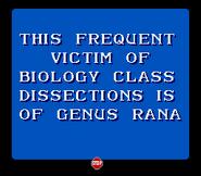 416047-jeopardy-snes-screenshot-an-answer