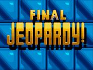 0GENESIS--Jeopardy20Deluxe Apr62011 47 45