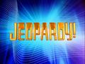 Jeopardy Wallpaper 5.png