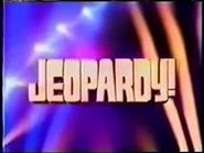 Jeopardy! Season 15 Title Card-2