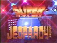 Superjeopardylogo