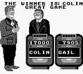 0GBA--Jeopardy Mar172012 29 07.png