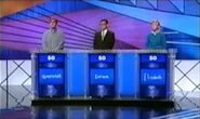 Jeopardy! Set 2009-2013 (7)