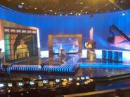 Jeopardy! Set 2009-2013 (2)