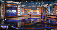 Jeopardy! Set 2002-2009 (18)