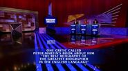 Jeopardy! Set 2009-2013 (19)