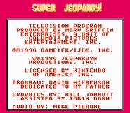 0NES--Super20Jeopardy Sep292023 06 03