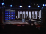 Jeopardy! Timeline (syndicated version)/Season 2