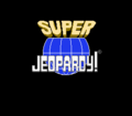 0NES--Super20Jeopardy Sep29023 06 16.png