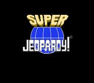 0NES--Super20Jeopardy Sep29023 06 16