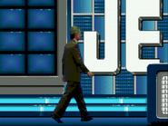 0SEGACD--Jeopardy Apr42010 47 10