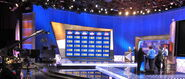 Jeopardy! Set 2009-2013 (14)